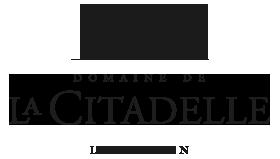 Domaine de La Citadelle, Musée du Tire-Bouchon, Jardin Botanique de La Citadelle
