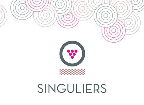 salonSinguliers