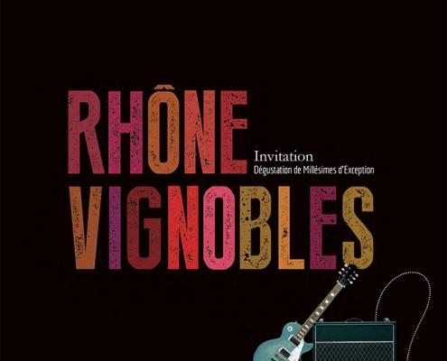 rhoneVignobles