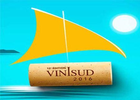 vinisud-4