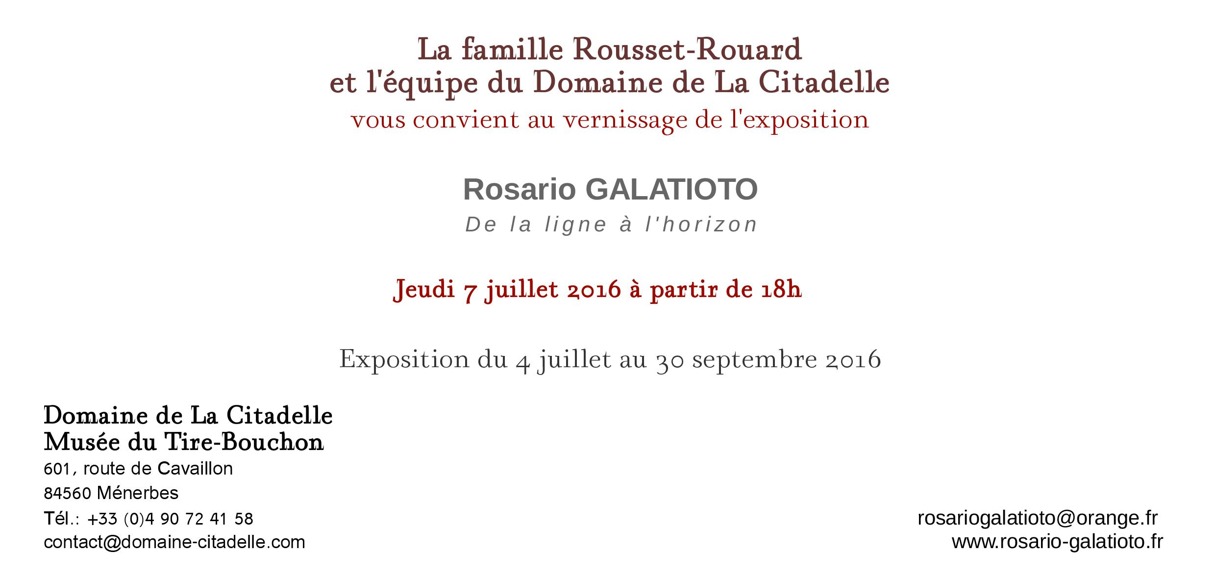 rosariogalatioto-3